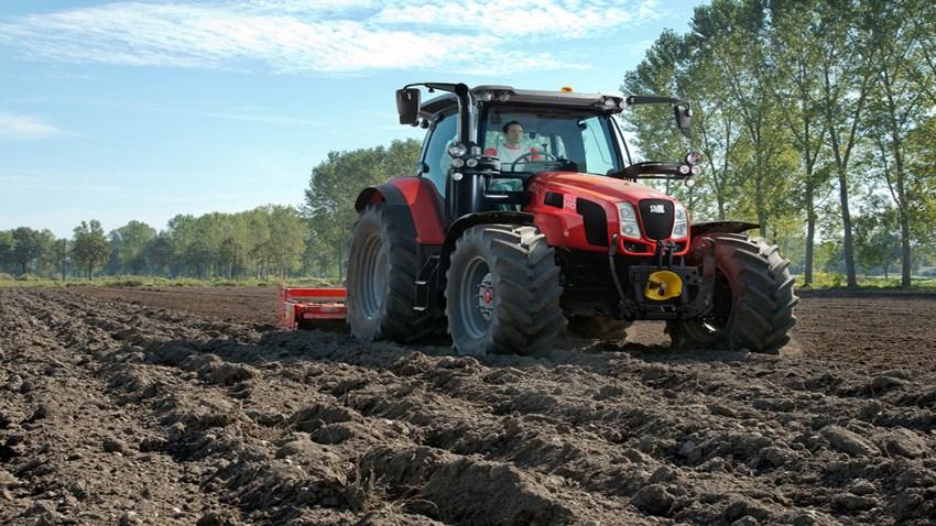 Medidas para evitar los accidentes con el tractor1920