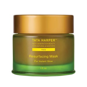 tata harper resurfacing mask - millay shop