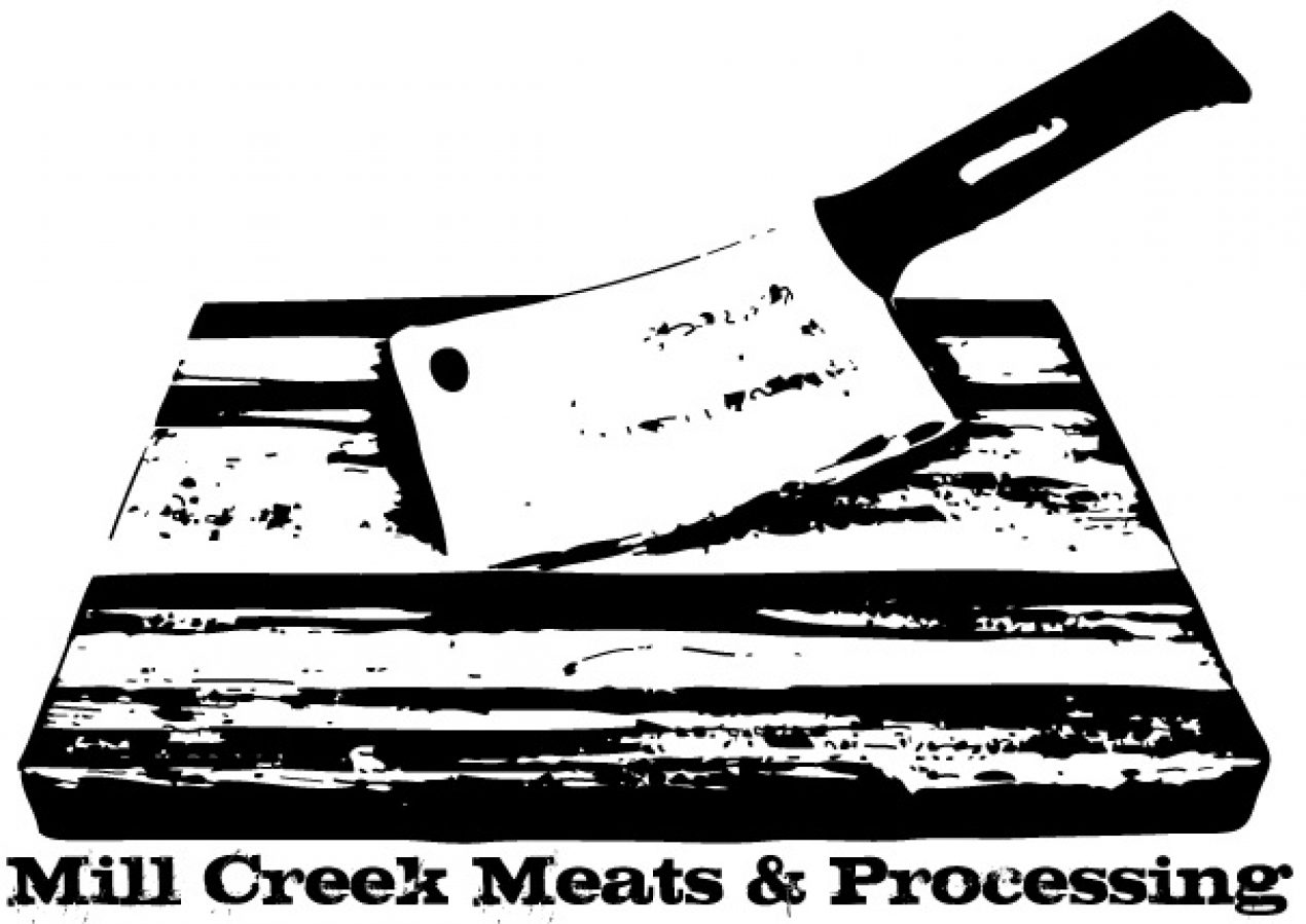 Beef Cuts Mill Creek Meats Amp Processing