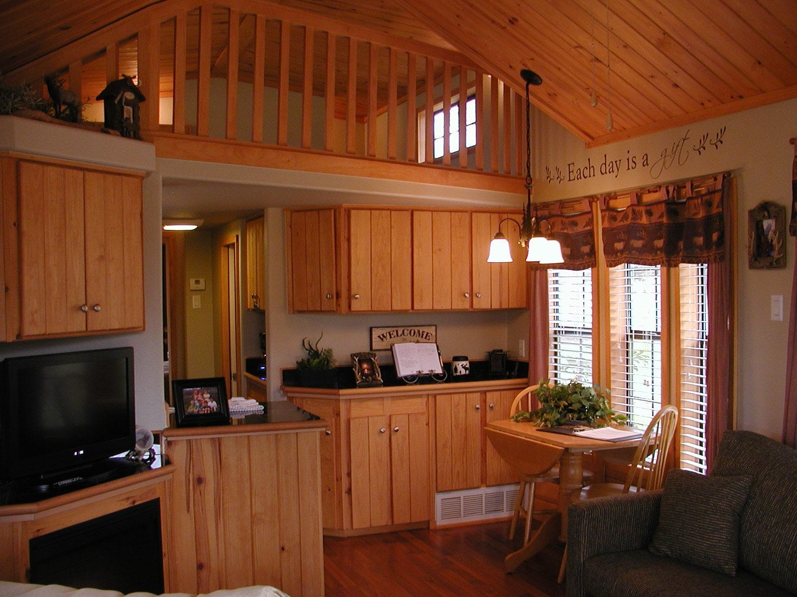 Beautiful Cabins For Sale Canton TX Mill Creek Ranch Resort