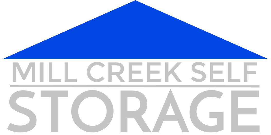 Mill Creek Storage