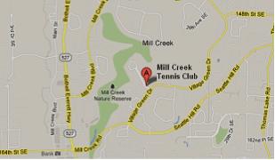 MCTC Google Map