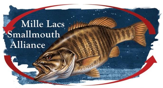 mille-lacs-smallmouth-logo