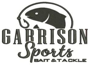 garrison sports-19524