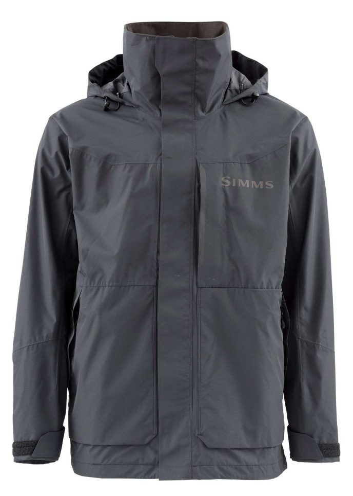 12906-001-challenger-jacket-black-front_s20-lowres_plp