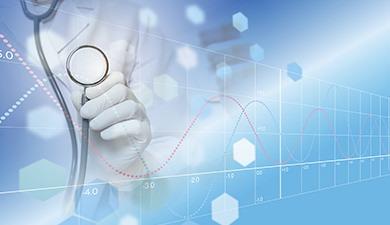 Assurance maladie grave - Groupe financier Millénium