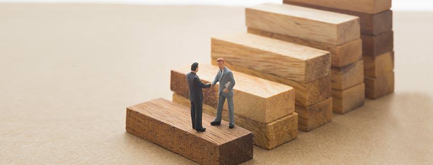 Planification fiscale et successorale de l'entreprise
