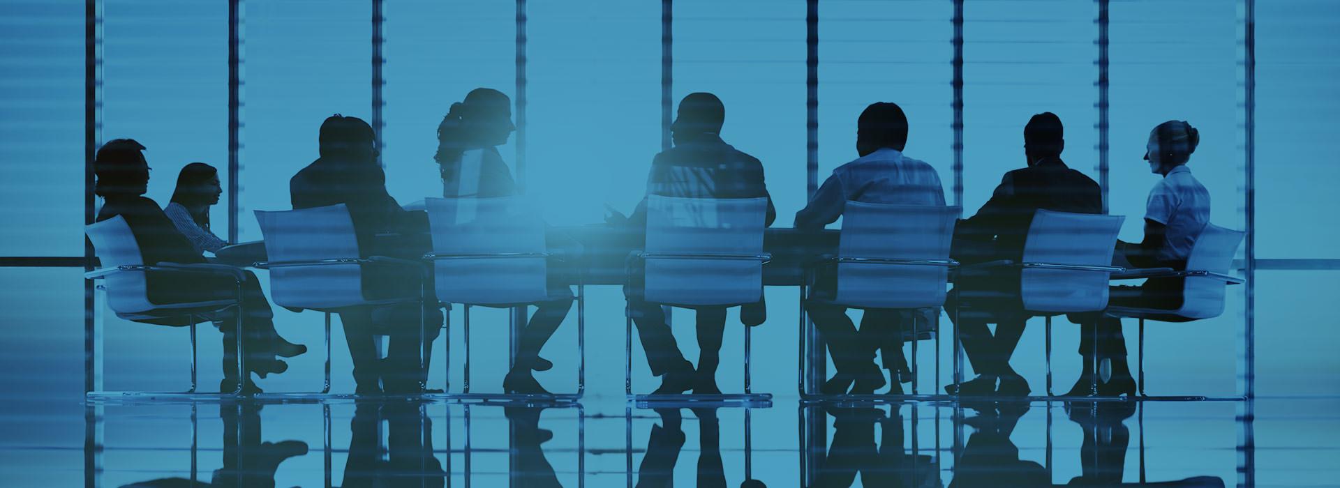 Produits et services aux entreprises