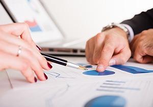 Ingénierie financière avancée