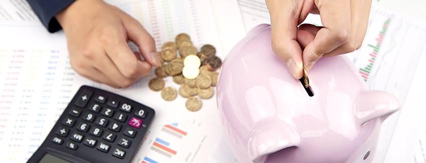 Entreprises - produits bancaires
