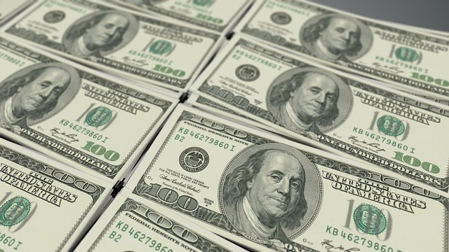 Finance : les 100$ inutilisés par les PME