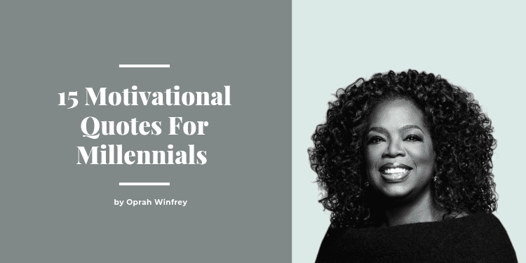 15-quotes-by-oprah-winfrey