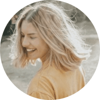 Tamara Lewin - Author of The Perfect Gift for Each Enneagram Type