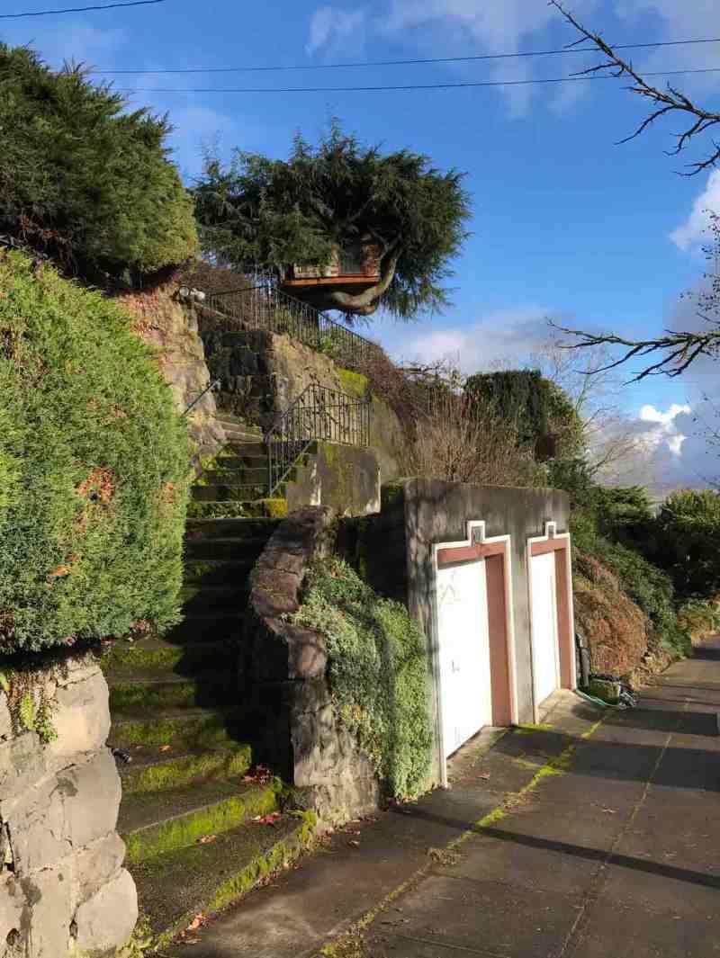 portland-treehouse-tourism