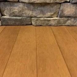 vinyl plank hardwood flooring