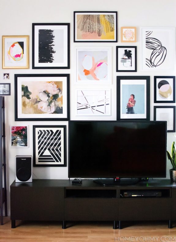 Gallery-wall-3-746x1024