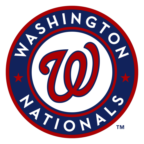 Washington_Nationals_logo.svg