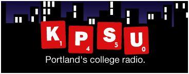 kpsu.org