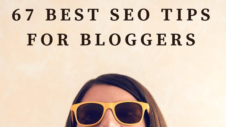 best-seo-blog-tips