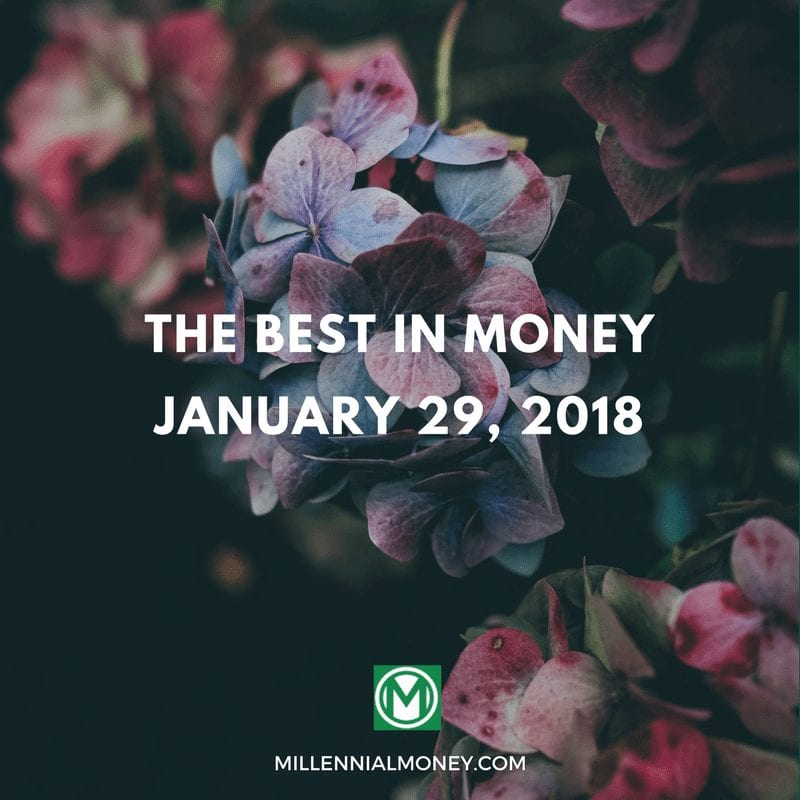 best in money january 29