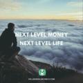 Next Level Money