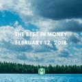 best in money v2