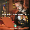 Side Hustle Course