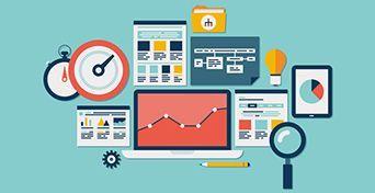 analitica-clientes