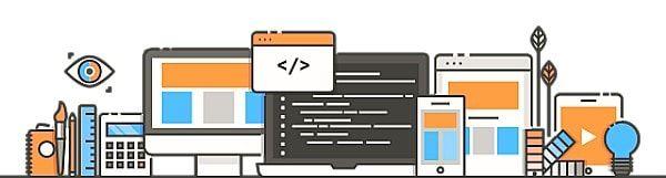 diseño web denia