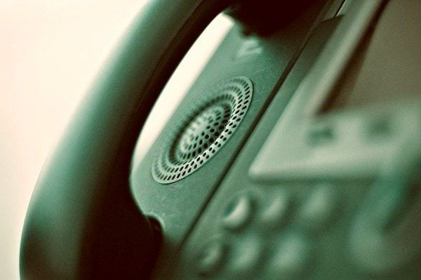 llamadas ip
