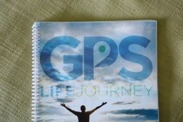 How I Figured Out What to Do With My Life (My Experience with GPS Life Journey)