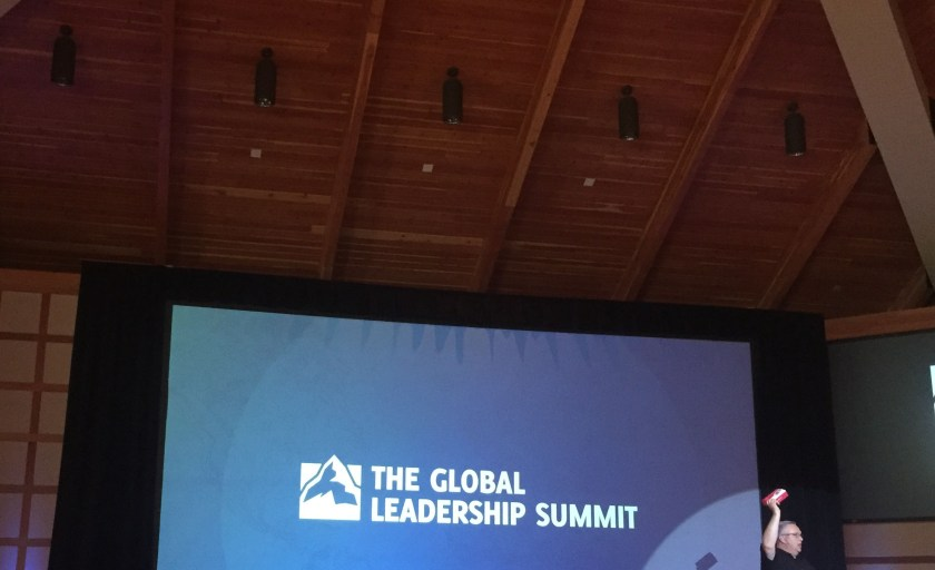 18 of the Best Quotes from #GLS18