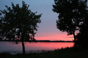 What Promised Land Are You Already Living In? One of mine: moving home to Minnesota, the Land of 10,000 Lakes! | Millennials with Meaning