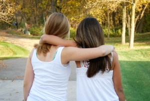 17 Friendship Lessons I've Learned | Millennials with Meaning