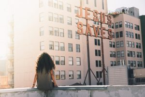 The Best Decision You Can Make In Your Life | Millennials with Meaning