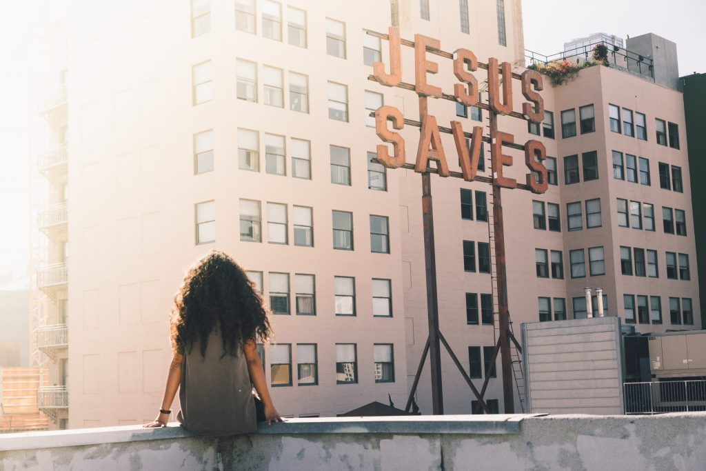 The Best Decision You Can Make In Your Life   Millennials with Meaning