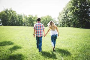 My Philosophy on Dating | Millennials with