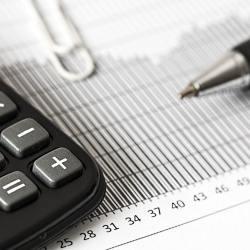 New Tax Bill