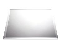 bulk centerpiece mirrors low price