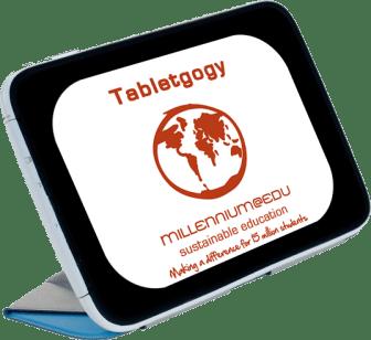tabletGogy_2