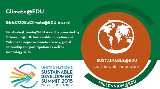Climate@EDU CARD.fw