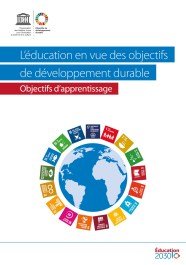 https://millenniumedu.files.wordpress.com/2017/08/fr-unesco_learningobjectives_sdg.pdf