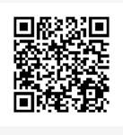 03927ddf-d673-4e4f-8741-ae19cce89555