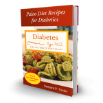 Diabetes_Trisler_Cover_3D