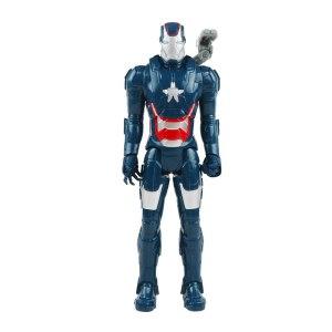 Avengers Marvel Action Figure 30cm
