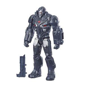 30cm '' Avengers Titan Hero Figure Hulk Action Figure