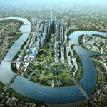 The Business Opportunity of Future Cities