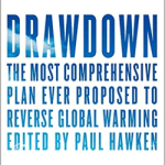 A Roadmap to Reverse Global Warming