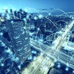 Smart Building Technology CAN Produce Great Buildings