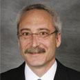 Michael M. Radin, CPA, Principal